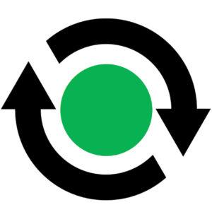 Gig Executive Icon